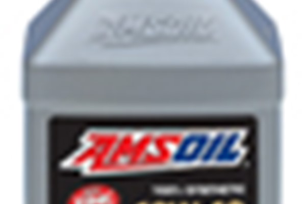 BLACK FRIDAY - CYBER MONDAY 15% REA PÅ ALLA AMSOIL PRODUKTER.